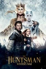 Snow White and the Huntsman - Alba ca Zapada si Razboinicul Vanator 2016