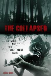 The Collapsed 2011