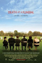 Death at a Funeral 2007