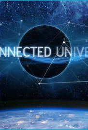 The Connected Universe 2016