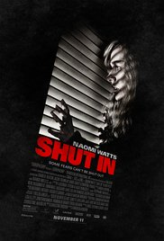 Shut In - Intrusul 2016