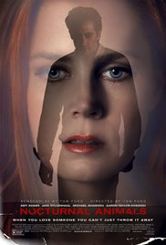Nocturnal Animals - Animale de noapte 2016
